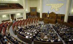 Как перед войной: Украина готовится разорвать дипотношения