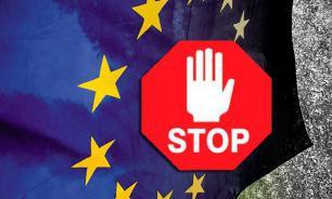 Ростислав Ищенко: Brexit - детонатор распада ЕС