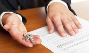 Ипотека без первоначально взноса - правда или миф
