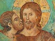 """""""Евангелие Иуды"""" не подделка"""
