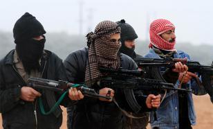 Курды уничтожают ДАИШ вопреки ультиматумам Турции