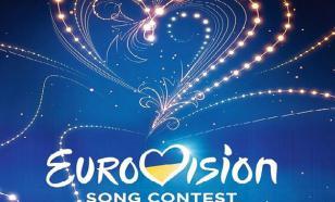 Шесть украинских городов мечтают провести у себя Евровидение-2017