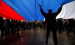 Прогноз угроз: можно ли представить будущее России через 12 лет