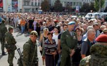 Ответ Москвы на убийство Захарченко уже готов