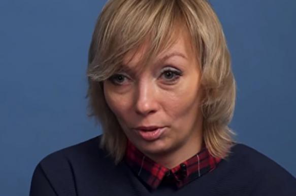 """Фейк Навального и Соболь о """"Конкорде"""" Пригожина разоблачен"""