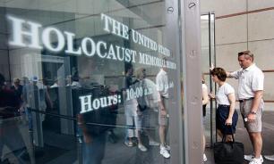 Американцы превратили музей Холокоста в полигон для ловли покемонов