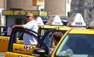 Якутские пассажиры забили таксиста за дорогую поездку