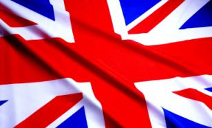 Великобритания просит урегулировать криптовалюту
