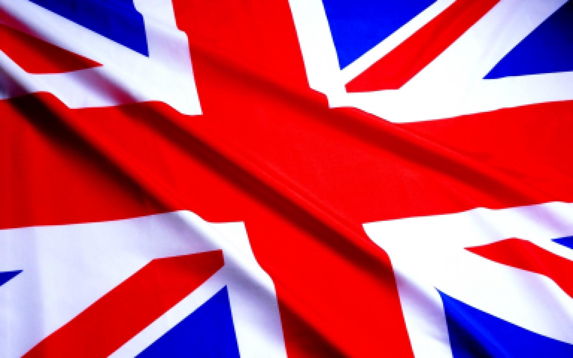 великобритания-просит-урегулировать-криптовалюту