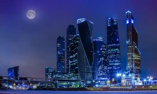 Переезд министерств в Москва-сити разгрузит исторический центр
