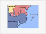 ЕС отберет у Украины огромные месторождения газа