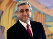 Армения объединит лидеров СНГ