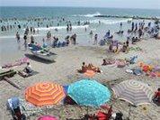 Выезжающих на отдых россиян заставят страховаться на 2 миллиона рублей