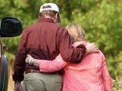 Тяжелобольного сгубила исповедь жене