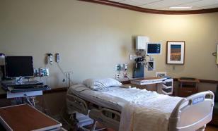 """В США судят онколога-убийцу, """"лечившего"""" здоровых людей"""