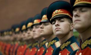 Теплая война и революция: как Запад надеется развалить РФ