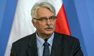 Черная работа: чем рискует Украина, ссорясь с Польшей