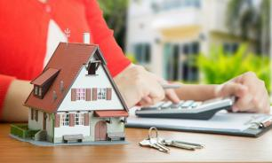 Что лучше: ипотека или аренда