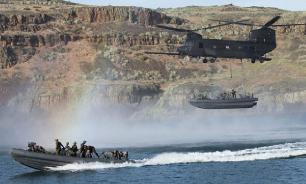 США планируют отправить на Ближний Восток дополнительные силы после инцидента с танкерами