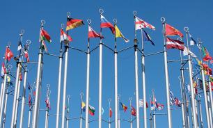 Евросоюз работает над альтернативой ВТО