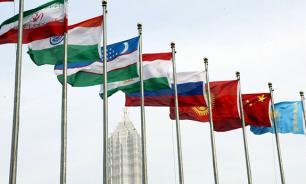 Запад обеспокоен планами расширения ШОС