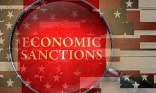 Страшнее санкций: Чего действительно боится Россия