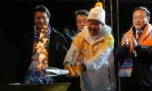 Судный день: МОК заигрался с олимпийским огнем