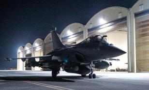 36 истребителей Rafale, которые получит Индия, уникальны. Почему?