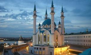 Исламскую модель ипотеки разработали в Татарстане