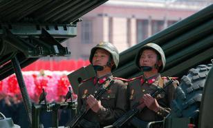 """""""Термоядерной бомбы у КНДР нет, могли лишь создать имитацию"""""""