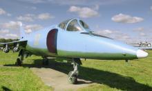 Самолет вертикального взлета: необходимость или тупик?