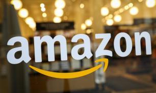 Amazon планирует отдавать возвращенные товары на благотворительность