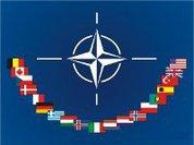 НАТО раздает Грузии авансы