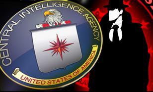 Как ЦРУ и ФБР пытаются бороться с российской разведкой