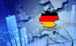 Семья немецкого графа ищет убежище в России