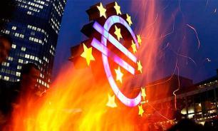 Германия наводит свои порядки в ЕС