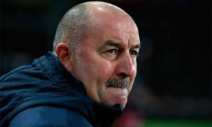 Новому тренеру сборной России по футболу поставили архисложную задачу