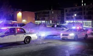 Самосуд в Квебеке: мы не хотим шариата