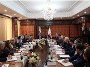 Ингушетия становится пионером импортозамещения на Кавказе