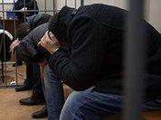 Внедренный агент: Убийцы Немцова работали коллекторами