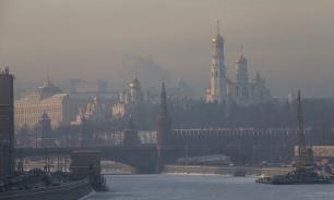 """Гидрометцентр рассказал о """"необычности"""" грядущей зимы"""