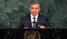 Бунтарь во власти: Шавкат Мирзиеев объявил войну команде Ислама Каримова