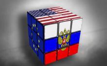 Как США сами себя изолировали
