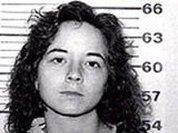 Сьюзан Смит - детоубийца из Южной Каролины