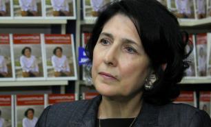 Госдеп считает, что выборы в Грузии прошли с нарушениями
