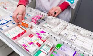 Минздрав планирует бесплатно выдавать выписанные врачом лекарства