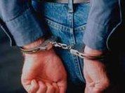 Маньяк изнасиловал 116 китаянок и хочет еще