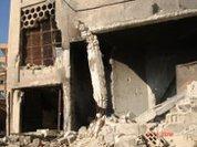 Сирия: перемирия не будет?