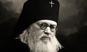 Архиепископ Лука: святой и врач