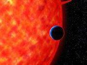 У Нептуна появился странный двойник